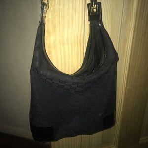 eee791211d1c41 Women's Gucci Handbag Repair on Poshmark